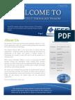 2nd Edition Newsletter IEEE IT Telkom