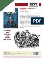 Edt PDF Septiembre 2012 PDF