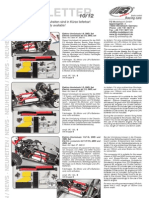 News FG 09/2012 -2