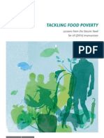 Tackling Food Poverty_web