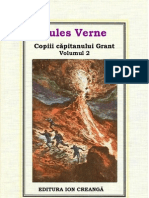 29.Jules Verne - Copiii Capitanului Grant Vol 2 1981