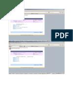 Computer Organization2 (1)