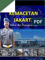 Kemacetan Jakarta & Solusi Penanganannya