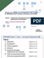 1.MM.S1.C1.D1_-_Estructuras_organizativas_V10