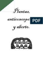 _plantas,[1]