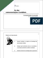 Consolidação_de_Balanços