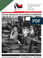 Revista EDA Edición N° 3