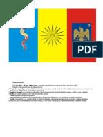 Steagul Aromâniei