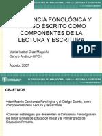 concienciafonologica-100126122227-phpapp02