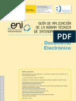 Guia Documento Electronico NTI