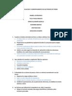 Metodos de Instalacion y Comportamiento de Electrodos en Tierra (1)