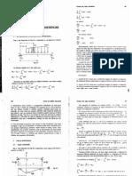 analise estrutural