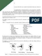 Tema5.Materialesceramicos.conformado.introduccion.prensado