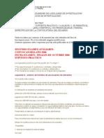 Sup Pract Exam de Auxi de Inves_agos07
