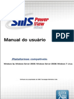 Manual Do Usuario Sms Power View Client