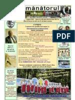 Samanatorul Nr 8 August 2012