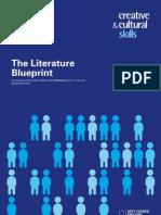 CCSkills Literature Blueprint