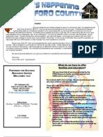 p Fsc Fall Newsletter 1