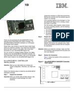 Ibm Doc Sraidmr 10i-10.01 Install-guide