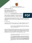 07171_12_Decisao_rmelo_DS1-TC.pdf
