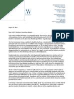 NC Letter Aug 2012 Final