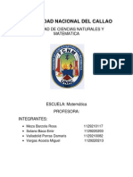 Universidad Nacional Del Callao 2