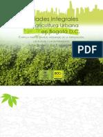 Cartilla+Agricultura+Urbana+Final
