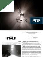 Stalk Dramaturgia Castellano-1