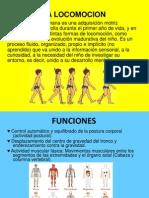 La+Locomocion+Vistapreescolar