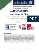 F_Tecnica_J de Dios_Escena Social (2)