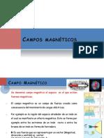 Campo Magnetico 9