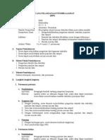 05. RPP Statistika kls 3.doc
