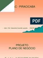 03- PLANO.DE.NEGÓCIO.01