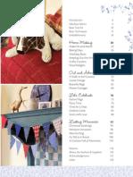 Y1468 Sew Fabulous Fabric TOC