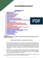 manualdecontabilidaddecostosii-110529080617-phpapp01