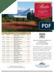 PRO40112 Alaska Youth Program Flyer_EURO Agent