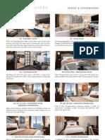 PRO40114 A4 Accommodation Flyer