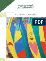 Miolo relatorio executivo revisado Ver-o-Pará