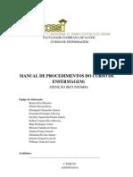 Manual Proc Enf at Sec