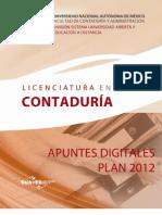 contabilidad_2