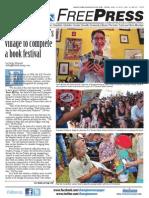 Free Press 8-31-12