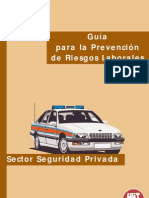 2002-03c