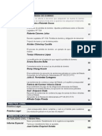 Actualidad Juridica. -- Nº 222 (may. 2012)