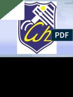 Handball Adaptado URUGUAY