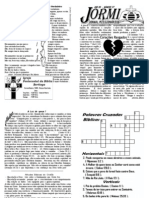 Jormi - Jornal Missionario n° 57