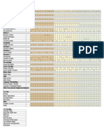 Robyn's Year 1 planner pdf