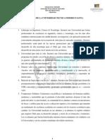 Petitorio USM-JMC
