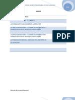 Requisitos Para Inscribirse Ante La Direccion de Hacienda