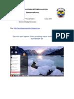 ejerciciospasoapaso-120418151813-phpapp02