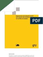 GTZ Merco1
